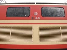 P2110080