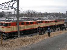 P2110095