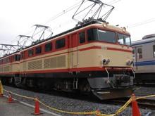 P2110103