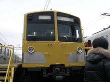 P2110126