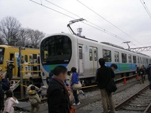P2110142