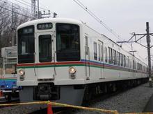 P2110147