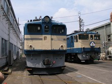 P5230016