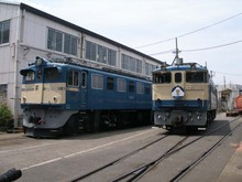 P5230022