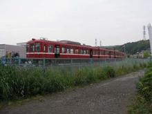 P5240002