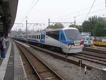 P5310255