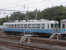 P5310238