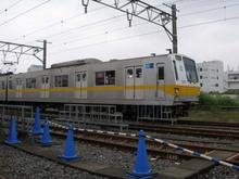 P6060111