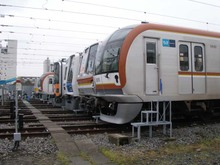 P6060116
