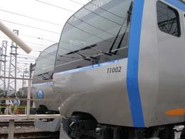 P6140039