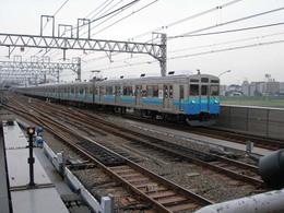 P7110060