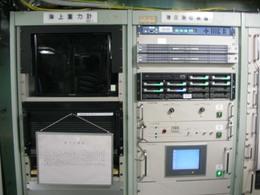 P7260194