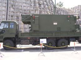 P8010060