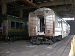 P8220044