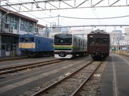 P8220053
