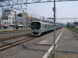 P8290006
