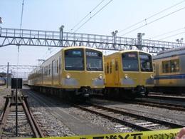 P8290087