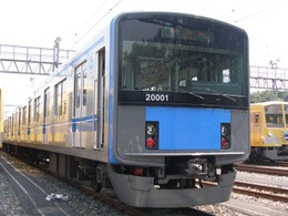P8290096