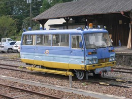 P9190028