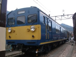 P9190060
