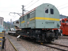 P9190090