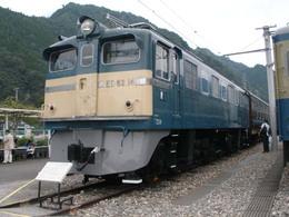 P9190122