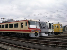 Pa040017