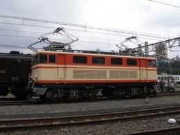 Pa040061