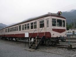 Pa040239
