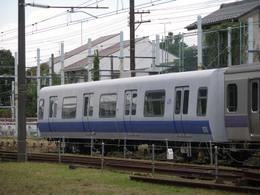 Pa100012
