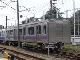 Pa100014