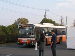 Pb080219