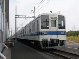 Pb080010