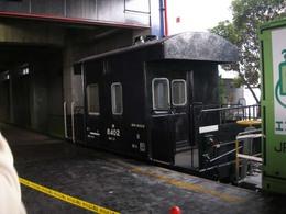 Pb220036