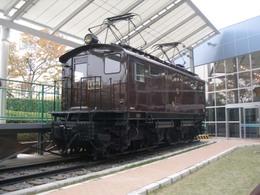 Pb220170