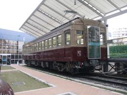 Pb220172
