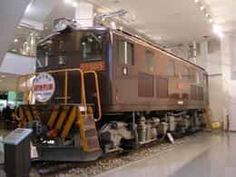 Pb220189
