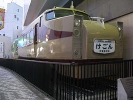 Pb220253
