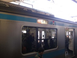 P1240012
