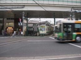 P1230104