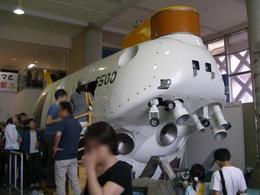 P5220060