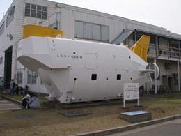 P5220111