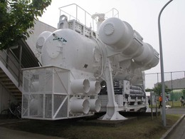 P5220114
