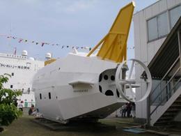 P5220115