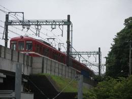 P6270088