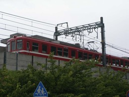 P6270096