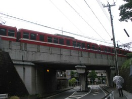 P6270103