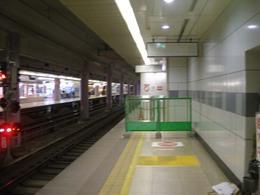 P6260273