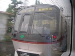 P6260319