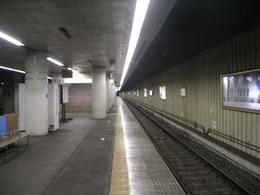 P7190207